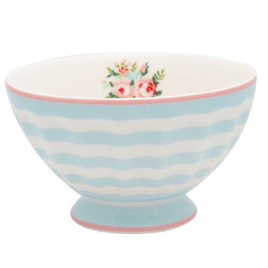 GreenGate Nellie kulho medium