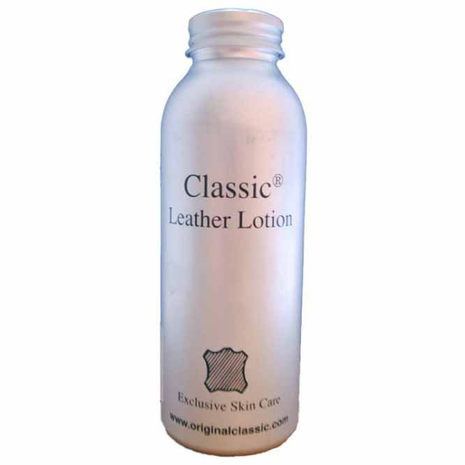 Leather Lotion Classic 300 ml