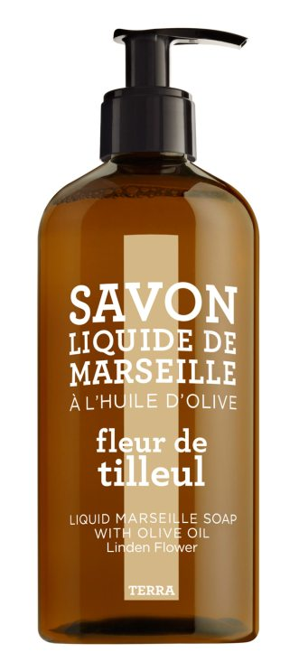 savon de marseille liquid soap casino