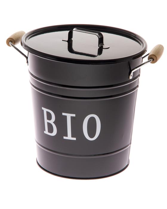 Biojäteastia