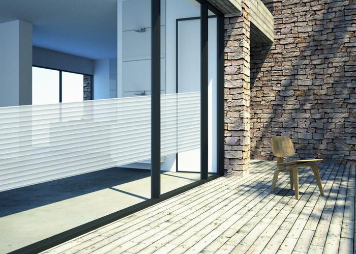 dc fix ikkunatarra kaihtimet 45 cm ikkunakalvot hyv n tuulen puoti. Black Bedroom Furniture Sets. Home Design Ideas