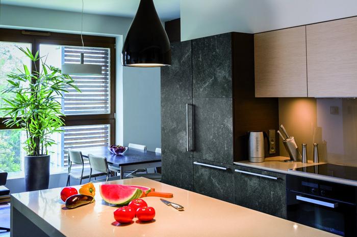dc fix betoni 45 cm dc fix sisustuskalvot hyv n tuulen. Black Bedroom Furniture Sets. Home Design Ideas