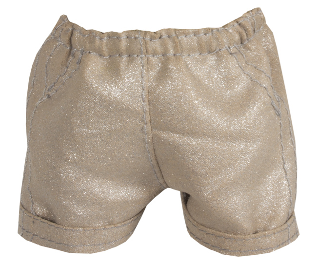 Maileg medium shortsit