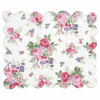 GreenGate Rose tabletti